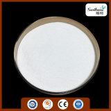 판매를 위한 알루미늄 수산화물을%s 높은 순백 인공적인 대리석
