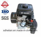 Generatore della carica dell'intervallo del veicolo elettrico di prezzi più bassi di alta qualità del certificato di iso