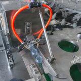 """Installation de mise en bouteille """"clés en main"""" d'eau potable de fabrication de la Chine avec le GV"""