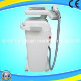 Equipo eficaz del salón de belleza del laser del rejuvenecimiento de la piel del retiro del pelo
