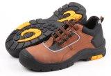 El mejor zapato de seguridad del precio de la alta calidad Sn5180