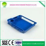 カスタム製造のプラスチック製品、プラスチックケースの射出成形サービス