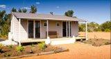 빠른 임명 강철 구조물 Prefabricated 집