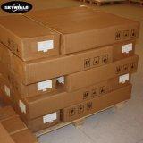 60 Китай лучшие дешевые Custom обычной бумаги для термической сублимации