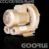 воздуходувка малого воздуха размера 250W регенеративная