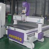 Cnc-hölzerne Fräser-Maschine mit Qualität