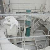 De goede het Kleuren Sterkte/Weerstand van de Verwering 94% Dioxyde van het Titanium van het Rutiel voor Witte Masterbatch