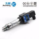 Transdutor de pressão com visor digital LED LCD (JC610-28)