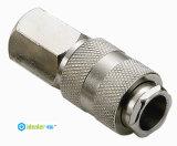 Euro-Universaltyp Schnellkuppler-Verbinder-Adapter (USF)