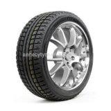 255/50R19 255/55R19 275/40R20 275/45R20 para la nieve de manera neumáticos/neumático