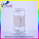도매 정연한 펌프 살포 공간 향수 단지 또는 콘테이너 유리병