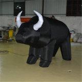 Progettare il prodotto per il cliente gonfiabile grande Bull gonfiabile