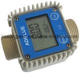 L'Adblue urée Def débitmètre numérique