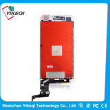 Soem-Vorlage 4.7 Zoll-Farbbildschirm-Telefon LCD-Bildschirm für iPhone 7
