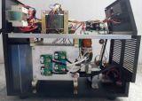 Многофункциональный надежный сварочный аппарат модуля инвертора IGBT (MIG 400S)