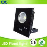 300W 옥수수 속 고성능 LED 옥외 점화 플러드 빛