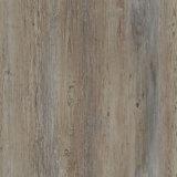 [أست] تصميم جديدة خشبيّة مسيكة [فير برووف] طقطقة فينيل أرضية من الصين