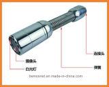 Grande câmera de venda da inspeção da tubulação