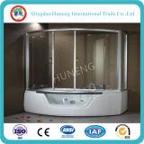 Cabine neuve de douche de modèle de la Chine avec la qualité