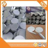 Die Herstellung für Aerosol kann Aluminium-Typenstein der Aluminiumlegierung-99.7%