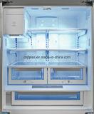 Strato delle ANCHE per il frigorifero