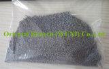 Изготовление двухкальциевого фосфата добавки DCP питания серое зернистое