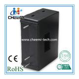 Hall Transducteur de courant pour l'instrument intelligent de détection de courant