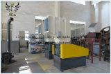 Starke überschüssige Plastikzerkleinerungsmaschine-Maschine