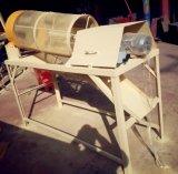 Nieuw Ontwerp qt4-10 van Fuda de Machine van het Blok van de Grond van de Koppeling van de Klei