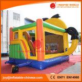 Хвастун раздувной игрушки скача для парка атракционов (T1-509)