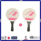 Chine Made Durable Populaire Beach Beach Racket