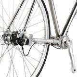2016 самая новая оптовая фабрика Bike Bike/дороги гонки города алюминиевого сплава велосипеда 700c Raod внутренняя 3-Speed