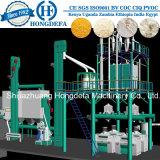 トウモロコシの製粉機械のための最上質のトウモロコシのトウモロコシの製造所