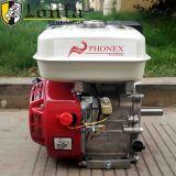 Anditiger 5.5HP Gx160 168f Benzin-Motor für Ghana