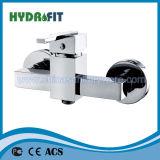 Misturador da banheira (FT800-211)