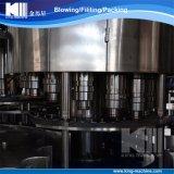 مصنع مموّن صودا شراب يملأ [برودوكأيشن لين]/غال شراب [بروسسّ بلنت]