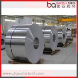 Bobina d'acciaio del galvalume principale di qualità (GL)