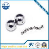 Esferas del acerocromo de las esferas del acero inoxidable para los rodamientos de la bomba de agua