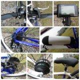 8fun Sport-Art-elektrisches Fahrrad des Motor250w