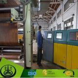 中国はワードローブ、食器棚、MDF、HPLのための装飾的なペーパーを作った