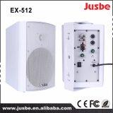 Aktiver beweglicher Multimedia-Lautsprecher Ex-512 für PA-Lautsprecher-System