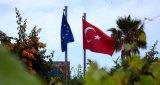 Su ordinazione impermeabilizzare e bandiera nazionale della Turchia della bandiera nazionale di Sunproof