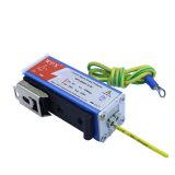 Dispositif de protection contre les surtensions du signal de commande RS485