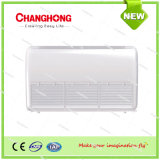 Changhong Full DC Inverter Dx Ceiling Floor Unit Air Conditioner