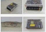 Wosn S-100W 48V Schaltungs-Stromversorgung S-100-48