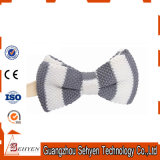 Bow Tie Woven Bow Weddings Dancewear Fancy Dress