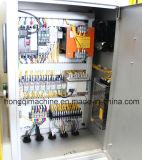 Remachadora para la placa de circuito impreso flexible