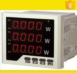 Kwh compteur - Kilo Watt heure (multi-fonction Compteur compteur)