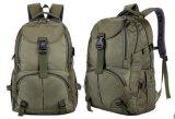 Serviette de déplacement d'affaires, sac de sac à dos d'ordinateur portatif