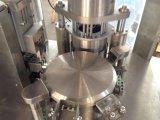 Njp-400c het Vullen van de capsule Machine voor Verkoop